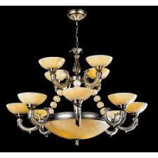 Alabaster Chandelier Alabaster Chandeliers Alabaster Pendant And Sconce Lights