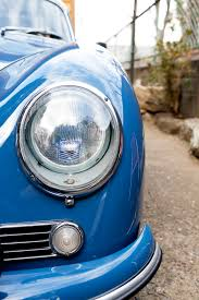 vintage porsche blue http theselby com media 0211 14 11 hidetoirikawa46463 jpg the