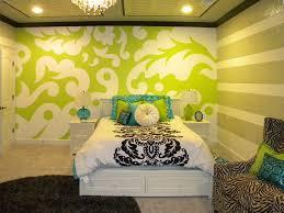 yellow bedroom accessories eclectic boho bedroom with orange