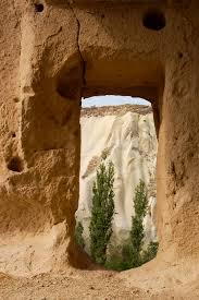 photo gallery balkan valley cappadocia in turkey valleys and