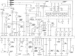 1997 nissan pathfinder wiring diagram wiring diagram shrutiradio