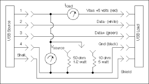 circuits u003e usb as a power source l44294 next gr