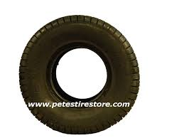215 60 8 greenball greensaver plus g t golf cart tire