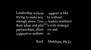 quotes leadership strategy 100 quotes on leadership quotes by military leaders famous