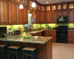 Kitchen Cabinets Discount Prices Where To Find Cheap Cabinets White Kitchen Cabinets Wholesale