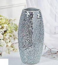 Mirrored Vases 78 Best Mirror Images On Pinterest Vases Shells And Wedding