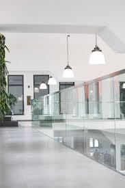 K He Online Kaufen Mit Montage Duschabtrennung Vordach Und Schiebetür Im Glasprofi24 Shop