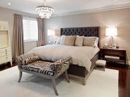 Rustic Elegant Bedroom Designs Decorate A Master Bedroom Bedroom Decorating Ideas Elegant Ideas