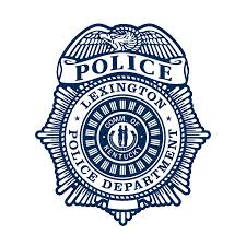police recruiting faq city of lexington