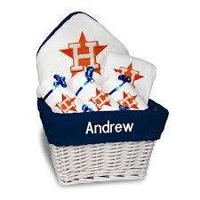 Baseball Gift Basket Baseball Baby Items