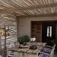 stuoia bamboo arella stuoia cannette bamboo 3x1 5mt bambù intera rilegate