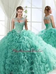 quinceaneras dresses couture quinceanera dresses exclusive fashion quinceanera dresses