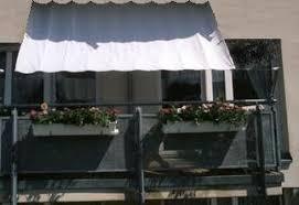 balkon regenschutz balkon komplettmontageset ii für balkone ohne dach decke mit