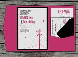 pocket wedding invitations wedding invitation pocket envelopes best of designs pocket