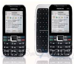 Price And Spec Confirmed For by Nokia E75 Expected March 13th In Uk Price U0026 Specs Confirmed