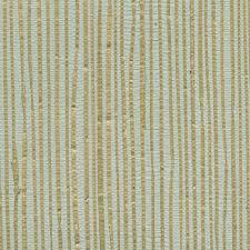kenneth james seiju wheat grasscloth wallpaper 2693 89472 the