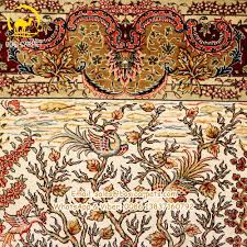 Beautiful Rugs by Persian Rugs Montreal Roselawnlutheran