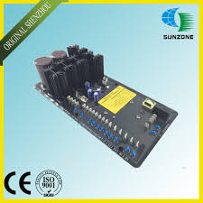 online buy wholesale synchronous generator control from china
