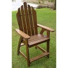 Tall Patio Chairs by Tall Adirondack Chair Plans Wish List Pinterest Woodworking