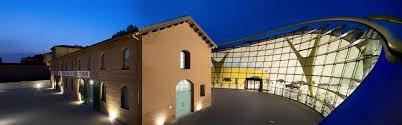 ferrari museum enzo ferrari museum modena official tickets select italy