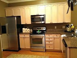 Paint Wood Kitchen Cabinets Can You Paint Veneer Kitchen Cabinets U2013 Petersonfs Me