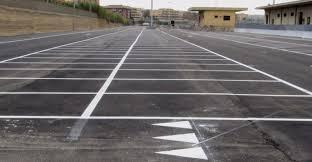 parcheggio auto porto civitavecchia parcheggio gratuito civitavecchia gomypass