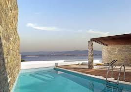 hotel chambre avec piscine priv piscine privée les meilleures adresses d hôtels avec piscine