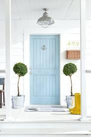 front doors navy blue front door paint door design painted front