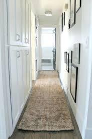 ikea runner rug hallway rug s runner rugs ikea target uk ncgeconference com