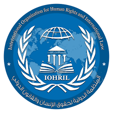 international organizations for human rights news international organization for human rights and