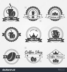 coffee shop stock vectors vector clip art shutterstock for two