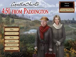 christie games free download full version