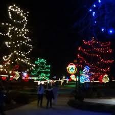 raleigh holiday lights fun 4 raleigh kids