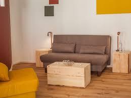 Wohnzimmer Bar Dresden Design Apartments Im Lebendigen Haus Dresden Lhs03555 B Fewo