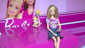 barbie themed hotel room hilton buenos aires complete