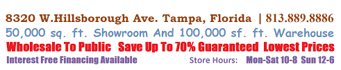 Home Design Plaza Tampa Homepage