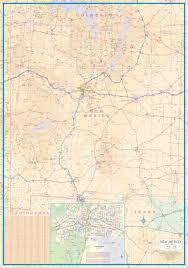 Arizona Road Map Maps Update 18851573 Travel Map Of Arizona U2013 Arizona Travel