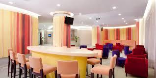 holiday inn express changshu hotel by ihg