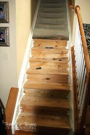 Laminate Floor Stairs Laminate Staircase Installationwood Floor Paint For Stairs