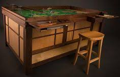 shark tank game table emissary gaming table geek chic saw it on shark tank tonight