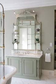 Modern Country Style Bathrooms From Modern Country Style Colour Study Farrow And