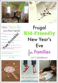 new years eve movie kids new year info 2018