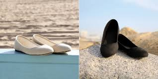 Flats That Are Comfortable Stylish Flats Great For Traveling In This Spring