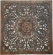 Decorative Wood Wall Panels by Decorative Wood Wall Art Shenra Com