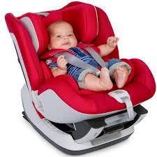 siege auto 1 2 3 inclinable siege auto groupe 0 1 2 3 inclinable grossesse et bébé