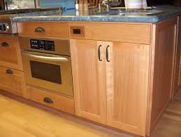 Kitchen Island Outlet Ideas Kitchen Island With Electrical Outlet Best Of Popup
