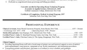 resume new graduate rn new grad rn resume 20 nurse sample