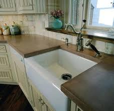 sink and countertop u2013 meetly co