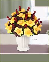 edible fruit arrangement coupons best 25 edible arrangements ideas on fruit