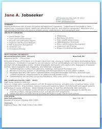resume exles for high students bsbax price recent high graduate resume resume exles for jobs with